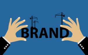 Craft a Great Brand Name