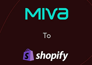 Shopify Ads Marketing USA
